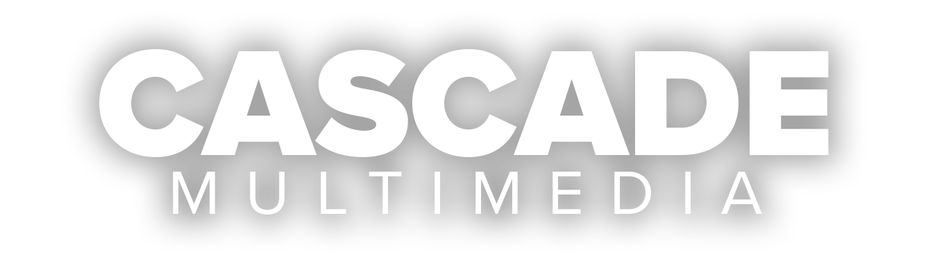 Cascade Multimedia